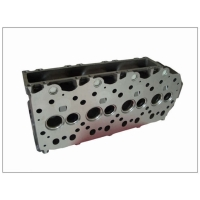 Cens.com England TIANCHANG CYLINDER HEAD CO., LTD. (JINPEI GROUP)