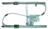 車窗升降器
