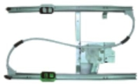 车窗升降器