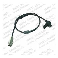 Cens.com ABS Sensor WEILI AUTO SENSORS CO., LTD.
