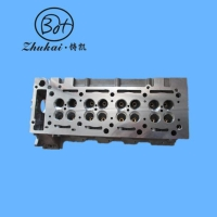 Cens.com Benz cylinder head RUIAN BOHONG AUTOMOBILE PARTS CO., LTD.