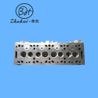 Cens.com Citroen cylinder head RUIAN BOHONG AUTOMOBILE PARTS CO., LTD.