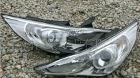 Cens.com Sonata Head Lamp CHANGZHOU JUHAO VEHICLE INDUSTRY CO., LTD.