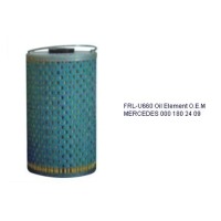 Cens.com OIL FILTERS ZHEJIANG RUIZHOU AUTOMOTIVE PARTS CO., LTD.