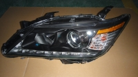 Cens.com Camry headlight CHANGZHOU SMK TRADING CO., LTD.