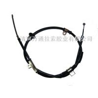 Cens.com Cable WANTONG CONTROL CABLE&RUBBER CO., LTL.