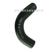 Cens.com Rubber hose  WANTONG CONTROL CABLE&RUBBER CO., LTL.
