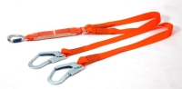 Cens.com Lanyard PACIFIC PRECISE INTERNATIONAL CO., LTD.