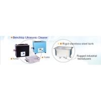 Benchtop Ultrasonic Cleaner