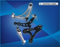 Cens.com Control Arm WENZHOU HUAQIANG AUTO PARTS CO., LTD.