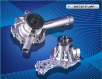 Cens.com Water Pump WENZHOU HUAQIANG AUTO PARTS CO., LTD.