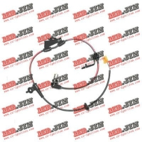 Cens.com Honda ABS wheel speed sensor 57450-S2H-954 RUIAN JINZHOU AUTO PART FACTORY