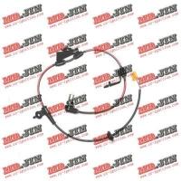 Honda ABS wheel speed sensor 57450-S2H-954