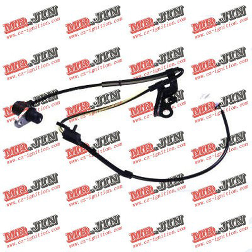 Toyota ABS wheel speed sensor 89542-02040