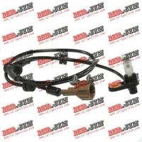 Nissan ABS wheel speed sensor 47901-7S200