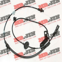 Cens.com MITSUBISHI ABS wheel speed sensor MN116243 瑞安市金州汽車配件廠
