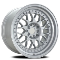 Cens.com Wheels ZHEJIANG CHUANGDA INDUSTRIAL CO., LTD.