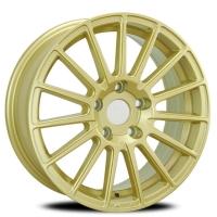 Cens.com Wheels 浙江創大實業有限公司