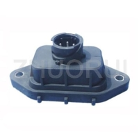 Cens.com Pressure sensors WENZHOU ZHUORUI AUTOMOTIVE SENSOR CO., LTD.