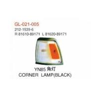 豐田系列 >> GL-021-005 YN85角燈