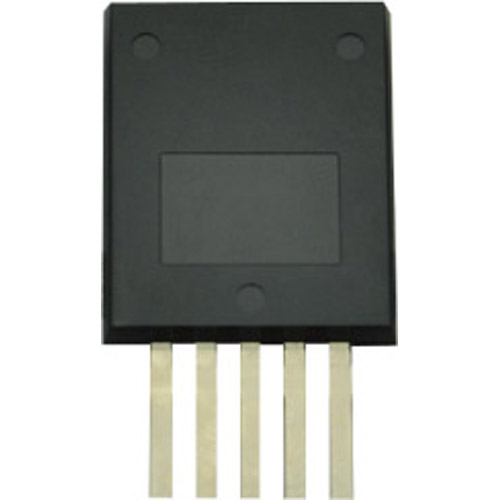 Ignition Coil Module
