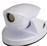 Automotive Night Vision Camera