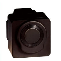 Cens.com Automotive Night Vision Camera GUANGZHOU SAT INFRARED TECHNOLOGY CO., LTD.