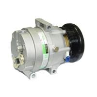 5ZV16 A/C Compressor