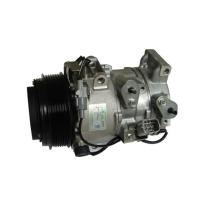 6&7ZSE A/C Compressor