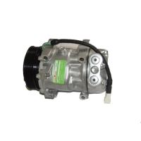 Cens.com 7ZV16 A/C Compressor  SUZHOU ZHONGCHENG AUTO A/C COMPRESSOR CO., LTD.