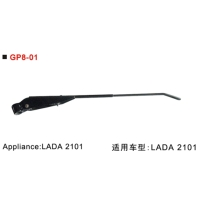 Cens.com Wiper Arm RUIAN GAOPENG AUTOMOBILE ELECTRIC APPLIANCE CO., LTD.