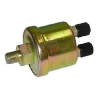 Cens.com Oil Pressure Switch Sensor LITIAN AUTOMOBILE PARTS CO., LTD.