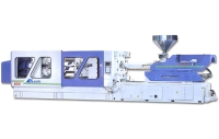 E-Series Injection Molding Machine
