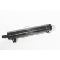 Cens.com Power Cylinder 安徽德鴻機件製造有限公司