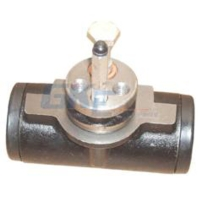 Cens.com Truck Wheel Cylinder ZHEJIANG JINGKE AUTOPARTS CO., LTD.