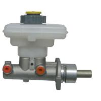 Cens.com Brake Master Cylinder ZHEJIANG JINGKE AUTOPARTS CO., LTD.