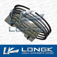 Cens.com Piston Ring GUANGZHOU LONGK AUTO PARTS LIMITED CO., LTD.