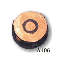 集电環(滑環)