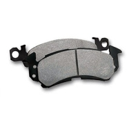Cens.com Brake Pad DONGYING XINYI AUTO PARTS CO., LTD.