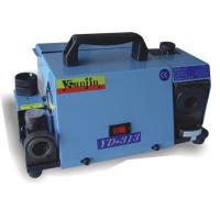 Artistic Drill Re-Sharpening Machine