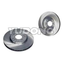 Cens.com Brake Discs 龙口市裕东机械制造厂