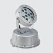 Aqua - Lamps