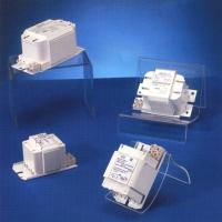 Cens.com HID Ballast MARINE POWER CO., LTD.