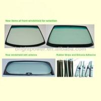Cens.com Auto glass BRIGHTPOWER CO., LTD.