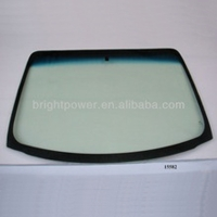 Cens.com Auto glass BRIGHTPOWER CO., LTD.