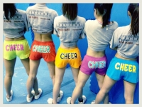 Cens.com Cheer Uniform CHEER SPIRIT ONE CO., LTD.