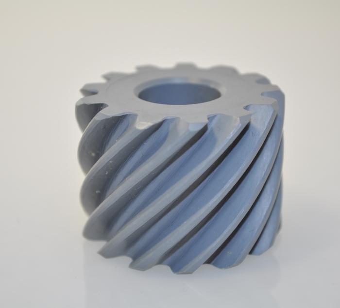 Special Gear Parts Processing