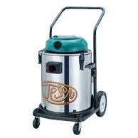JS107 Industrial Dry/Wet Vacuum Cleaner