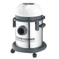 JS203 Commercial Vacuum Cleaner
