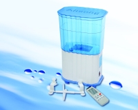 Cens.com Bebaby (Colonic Irrigation Apparatus) DARIN GROUP